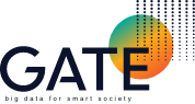 Gate - Big Data for Smart Society