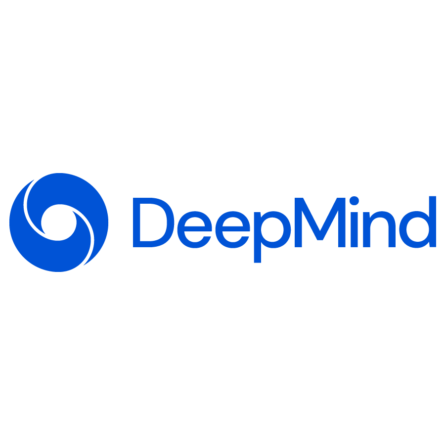 Sofia University to strengthen relationship with DeepMind through scholarship programme